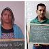 Polícia Civil prende casal e apreende menor por matar e queimar vendedor de veículos