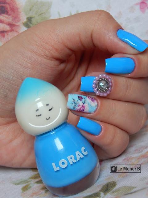esmalte-azul-vibrante