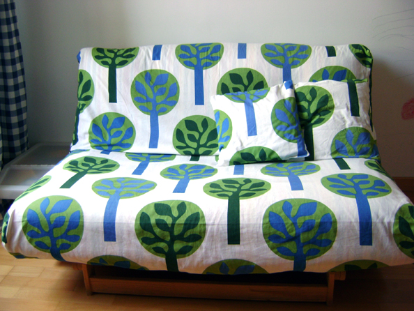 Tessuti Ikea Per Divani Tessuto Per Tende Da Sole Ikea