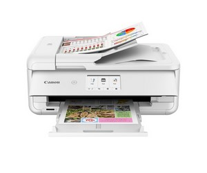 canon-pixma-ts9540-driver-printer