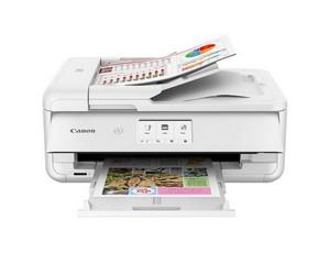 canon-pixma-ts9540-driver-printer