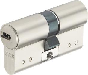 Cilindros de seguridad ABUS