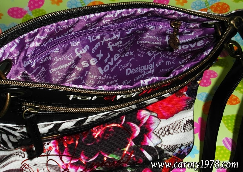 Borsa-Desigual-Bandolera-Jungle-Night
