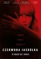 http://www.filmweb.pl/film/Czerwona+jask%C3%B3%C5%82ka-2018-773236