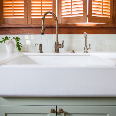 Simple How to Replace a Bathroom Sink Faucet