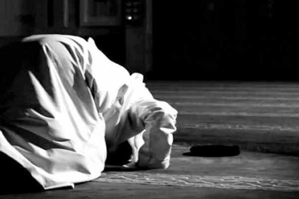 Biografi Lengkap Syekh Ibnu Atho'illah Al-Iskandari