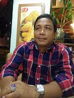 <b>PAN Kabupaten Bima Siap Pertahankan Posisi Sebagai Pemenang Pileg</b>