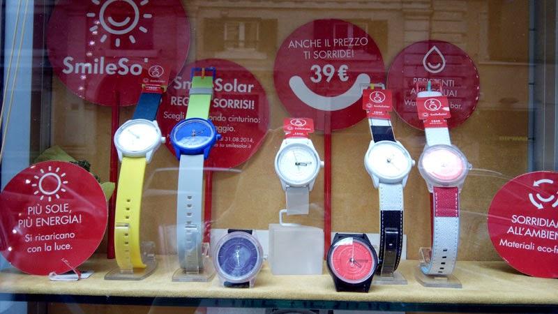 IMG 20140616 164402+ +C%C3%B3pia - Relojoaria de confiança em Roma, próximo ao Vaticano