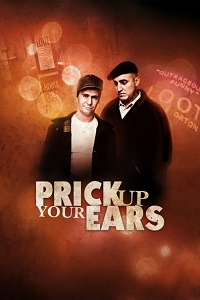 Watch Prick Up Your Ears Online Free in HD
