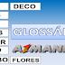 Glossário do Mundo Alternativo: Conheça alguns nomes usados