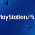 PlayStation Plus Games Announced