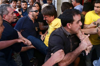 http://vnoticia.com.br/noticia/3091-bolsonaro-e-esfaqueado-durante-ato-de-campanha-em-juiz-fora-diz-policia-militar-de-minas