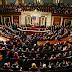 Senadores republicanos anuncian rechazo a emergencia de Trump