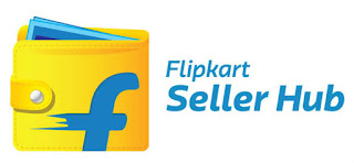 how join flipkart seller program,how become seller on flipkart