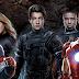 """El acuerdo entre Disney y Fox no contempla a """"Los Cuatro Fantásticos"""""""