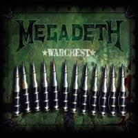 [2007] - Warchest (Box Set) (4CDs)