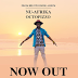 Download New Audio : Octopizzo - Nu Afrika { Official Audio }