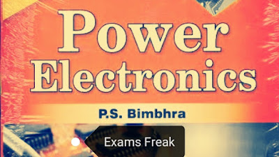 PS BIMBHRA BOOK EXAMSFREAK