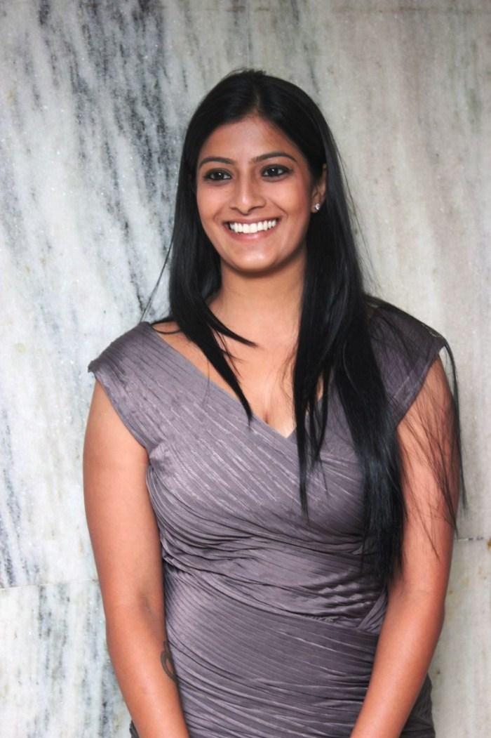 Hacked S. Varalakshmi nudes (78 photo) Gallery, YouTube, bra