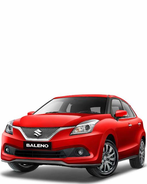 Harga Mobil Suzuki Otr Lampung