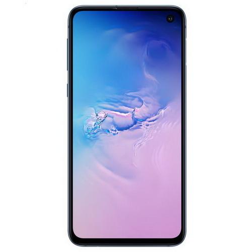 Review Samsung Galaxy S10e Indonesia
