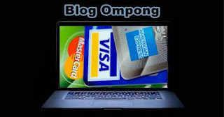 Hack Credit Card Mastercard with CVV