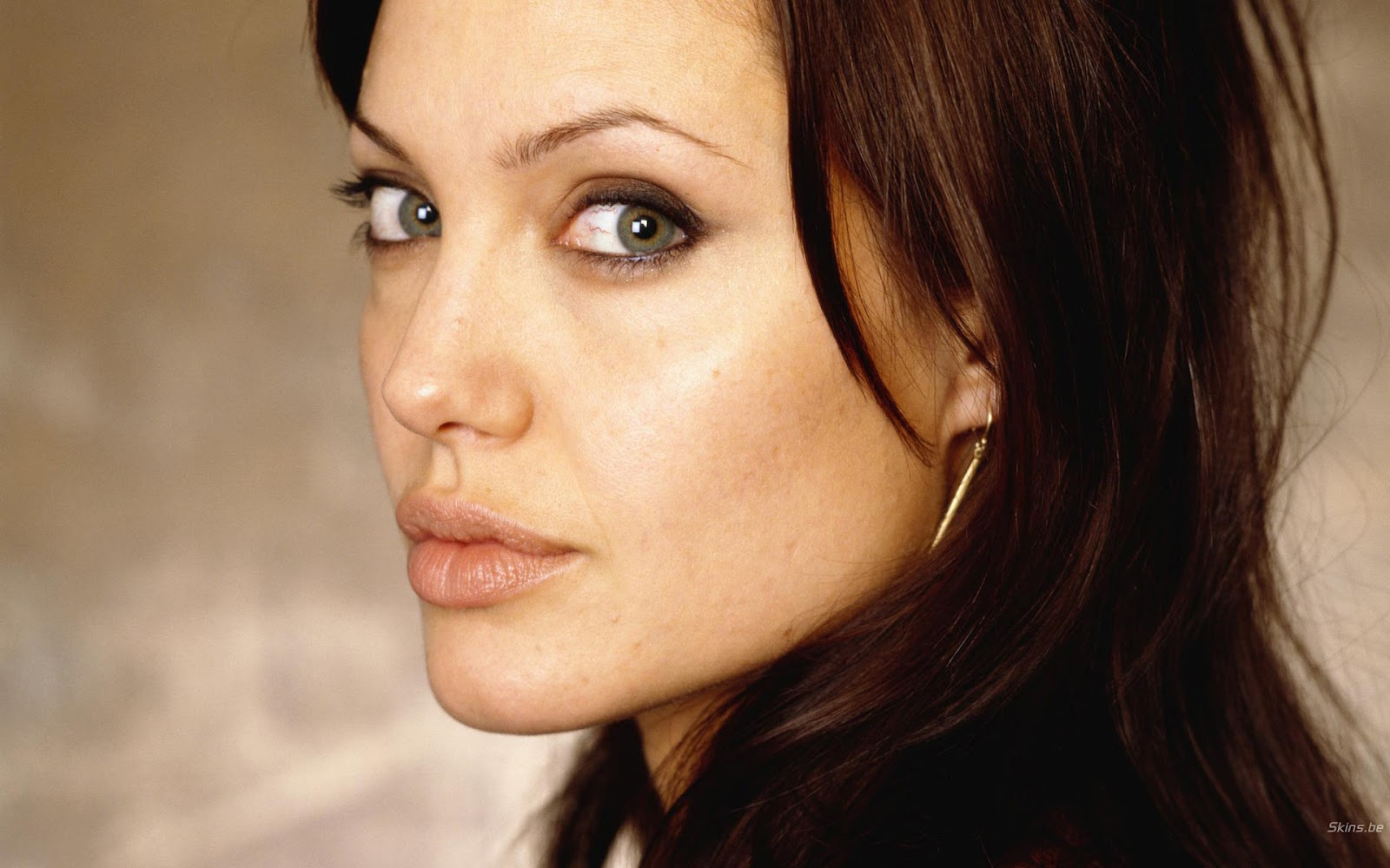 200 Angelina Jolie Pictures - Hottest Pictures  Wallpapers-4849