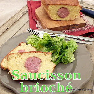 http://danslacuisinedhilary.blogspot.fr/2016/02/saucisson-brioche.html