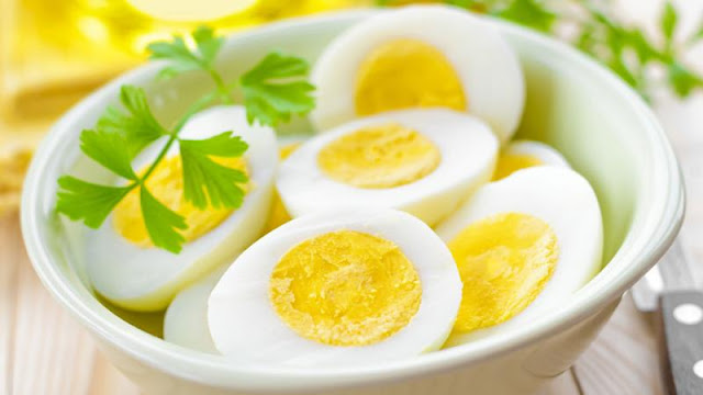 To-boiled-eggs-risk