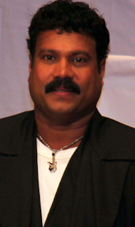 Kalabhavan Mani death, daughter, photos, movies, songs list, latest news, family, actor, wife, family photos, house, death reason, caste, brother, last movie, home photos, death date, house photos, age, marriage photos, hd photos, images, films