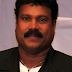 Kalabhavan Mani death, daughter, family, wife, family photos, house, death reason, caste, brother, home photos, death date, house photos, age, marriage photos, hd photos, images, films, photos, movies, songs list, latest news, actor, last movie