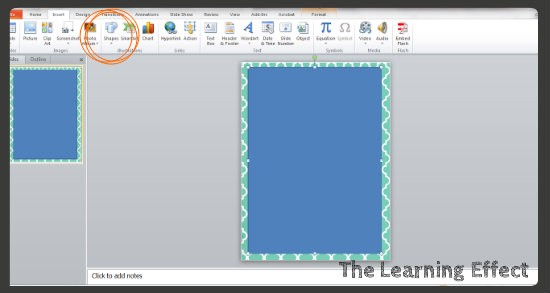 Technology Tutorial: Making Binder Covers & Spines - The