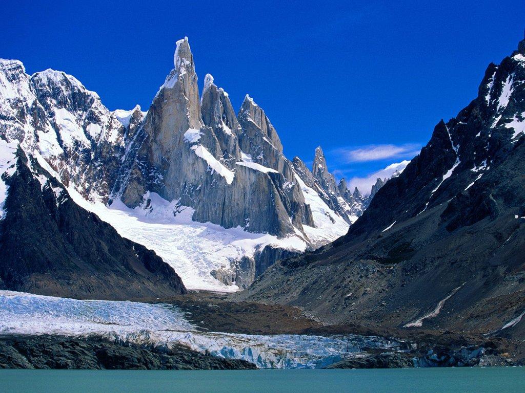 argentina - photo #22