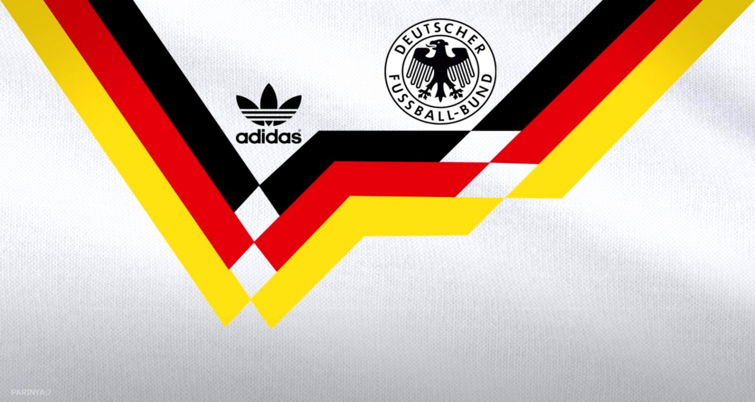German Football Iphone 5 Wallpaper Hd  Elegant Wallpapers