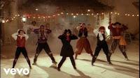 videos-musicales-de-los-90-janet-jackson-escapade