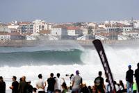 24 Lineup Rip Curl Pro Portugal foto WSL Laurent Masurel