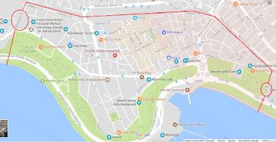 Pendik Merkez ve Batı Mahallesi için Semt Önerileri ve Gayrimenkul Yer Tavsiyeleri