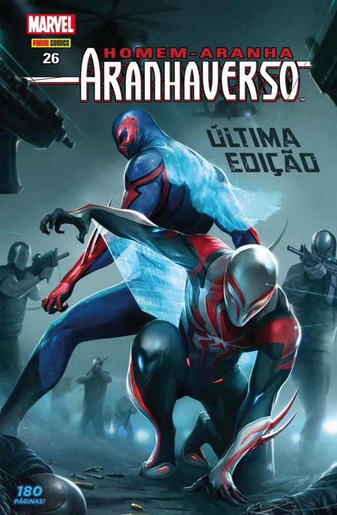 Checklist Marvel/Panini (Julho/2019 - pág.08) - Página 7 1a_4a_CAPAS_Homem_Aranha_Aranhaverso_026-670x1024