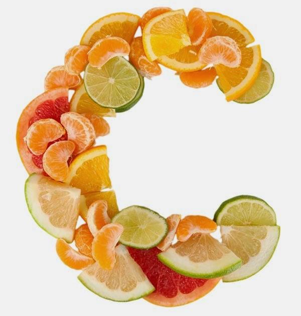 Vitamine C cosmétique - Ne pas mélanger certains actifs de nos cosmétiques