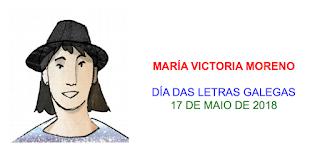 http://seminariogalan.org/inicio/ver/377