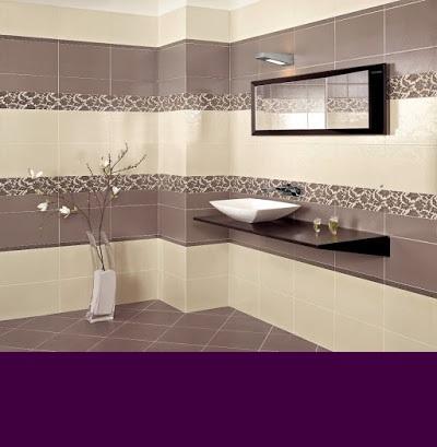 30 modern bathroom tile design ideas 2019