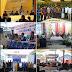 Anggota DPRD Kota Bukittinggi Lakukan Reses Pada Masa Sidang I Tahun 2018