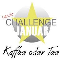 http://steckenpferdchen-challengeblog.blogspot.de/2018/01/challenge-9.html
