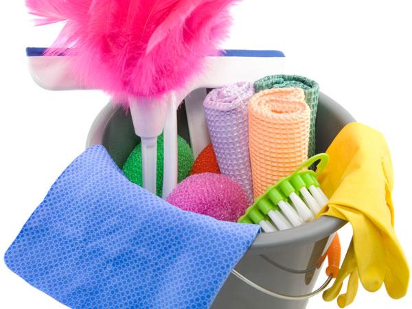 افضل نصائح لتنظيف المنزل من شركة تنظيف بالقصيم