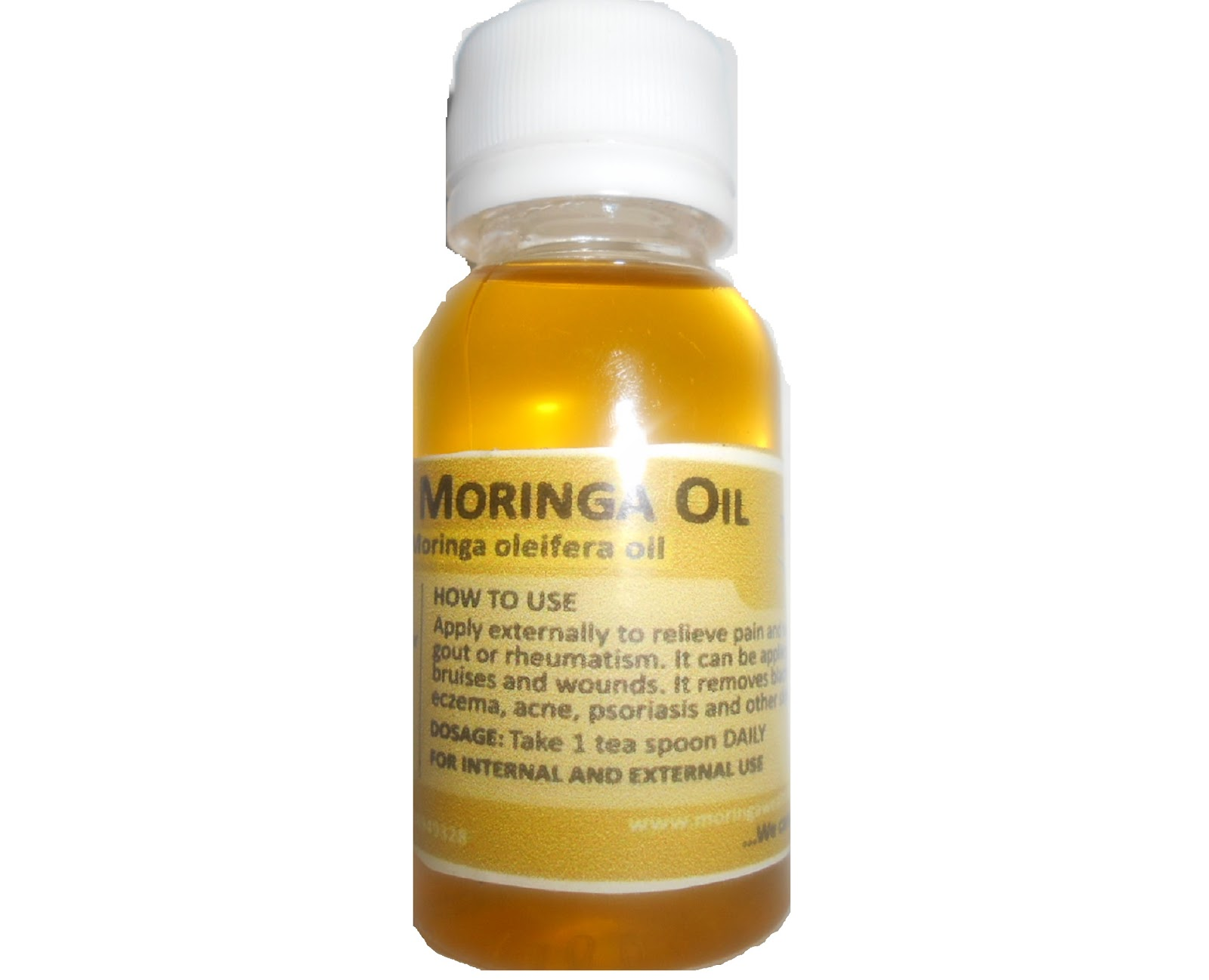 moringa oleifera as dandruff remover Moringa oleifera capsules moringa oleifera is often called as miracle tree it is also known as ben tree, horseradish tree and drumstick tree it is source of unique set of nutrition which makes it an excellent food.
