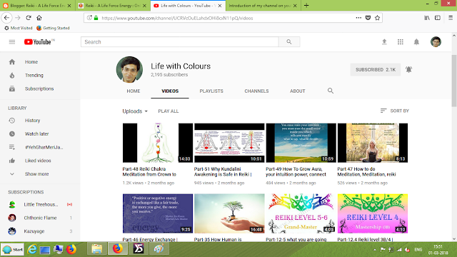 https://www.youtube.com/c/lifewithcolours