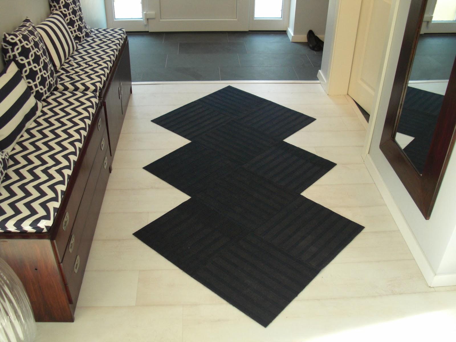 teppich k chenl ufer ikea ikea komplette k che arbeitsschuhe abeba landhaus fliesen f r. Black Bedroom Furniture Sets. Home Design Ideas