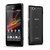Sony Xperia M dual to go on sale by the end of September