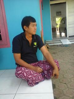 Mangga Indramayu - mangga agrimania