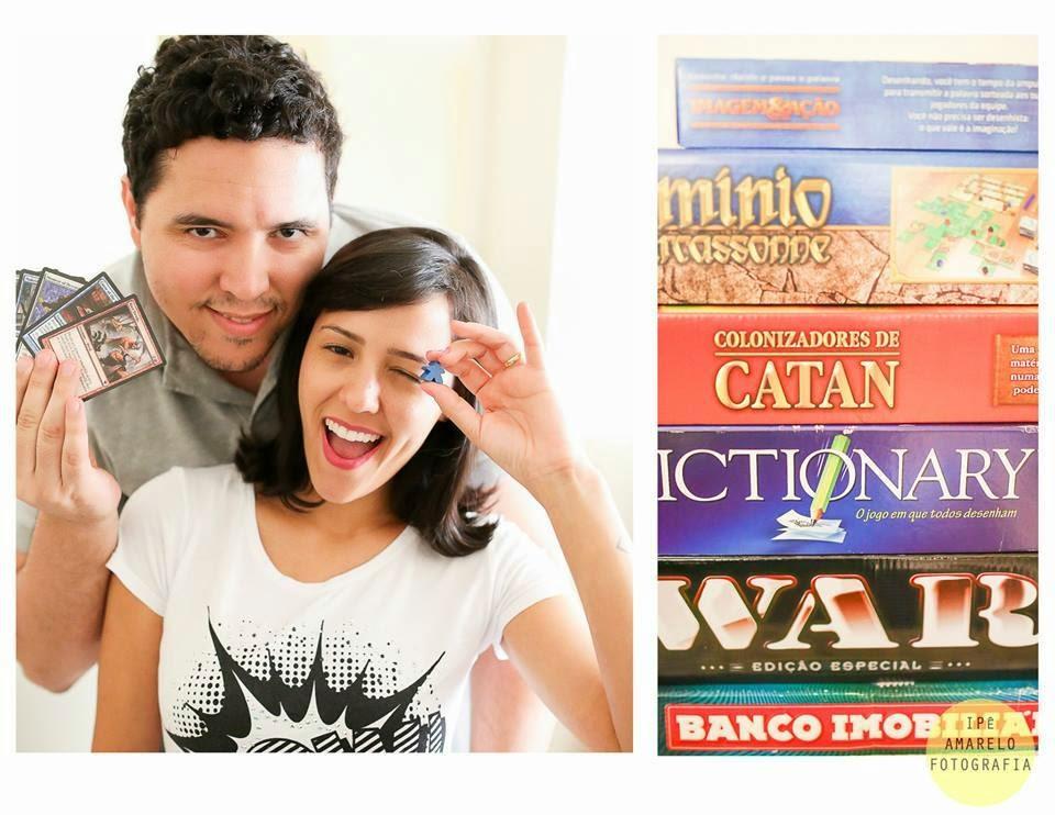 ensaio-casa-home-sweet-home-blogueira-priska-6